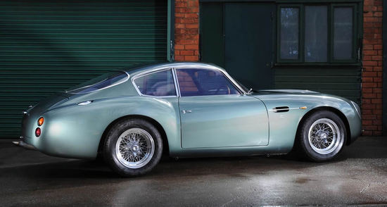 Aston-1991-Martin-DB4GT-Zagato-Sanction II-Coupe.jpg